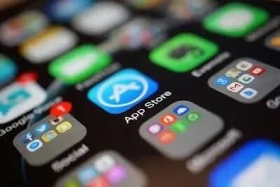 手机APP充值就能快速赚钱?淄博女子轻信被骗5.5万元