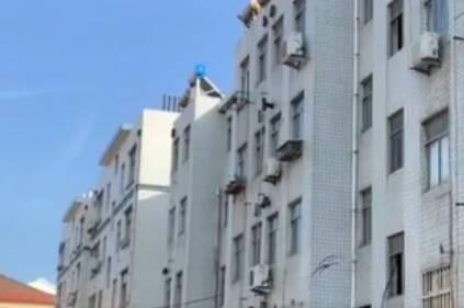 青岛:270户业主新安装的暖气片出现漏水,是水质问题还是暖气片问题?