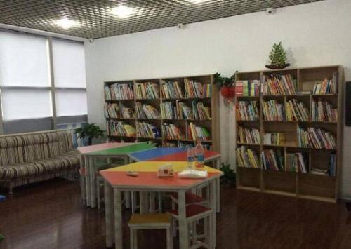 读者注意!任城区图书馆10月13日起恢复全面开放