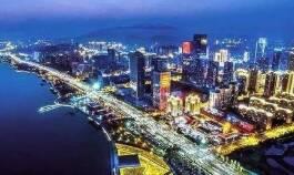 """政能量丨除了""""中国算谷""""、千亿级创新产业集群,""""数字山东""""版图里还有啥?"""