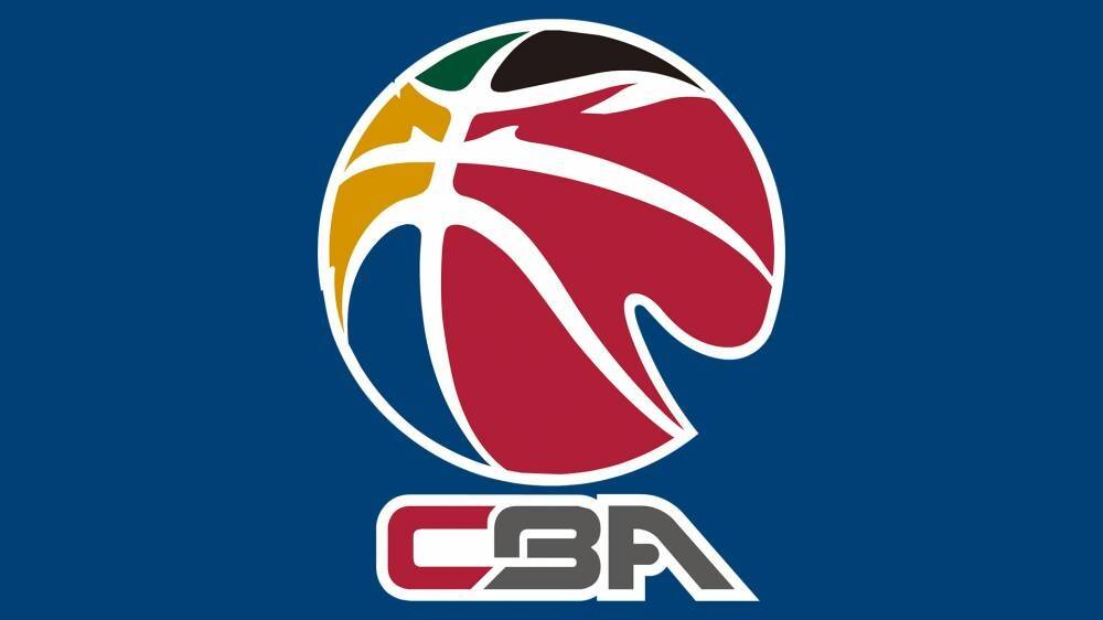 不负所爱!2020-2021赛季CBA联赛10月17日扬帆起航