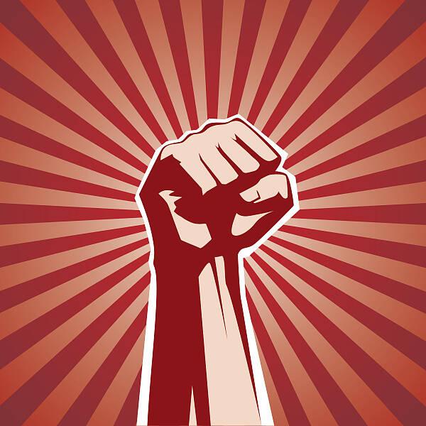 """【地评线】齐鲁网评:年轻干部要做政治上的""""明白人""""""""老实人"""""""