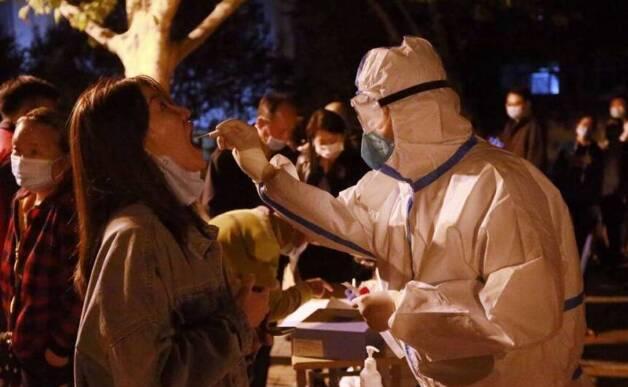 源头在哪儿,目前核检结果如何?青岛疫情最新情况通报来了