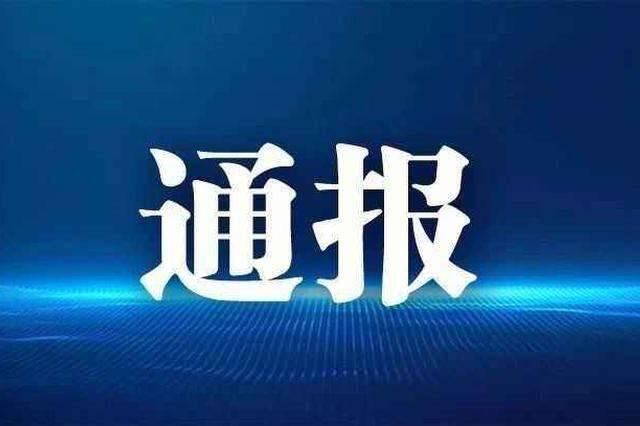 山东青岛石油分公司原经营业务部主任王珍环严重违纪违法被开除党籍和公职