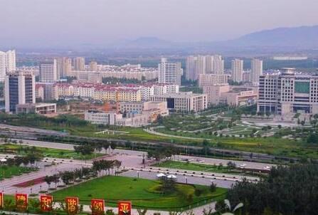直通部委|科技部新认定11家国家高新技术产业化基地,山东上榜1家