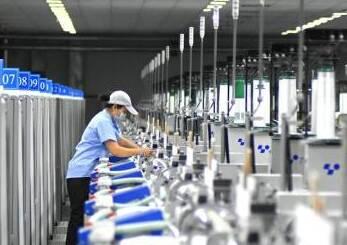 """89家!山东省工业企业""""一企一技术""""研发中心企业名单公布"""