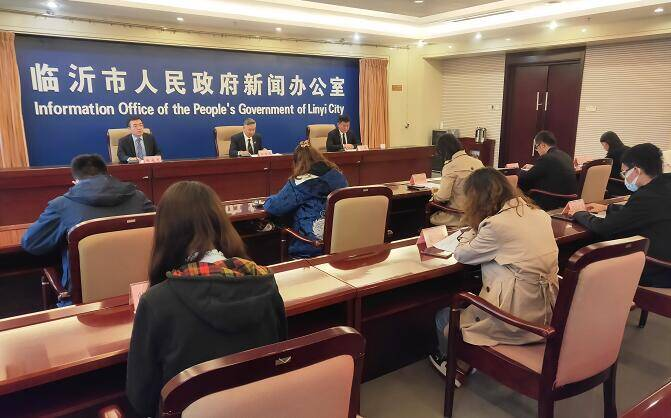 权威发布|第十届沂河放鱼公益活动将于10月24日举行