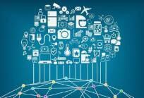 """济南将逐步形成基于""""城市大脑""""的公共数据、社会数据融合应用体系"""