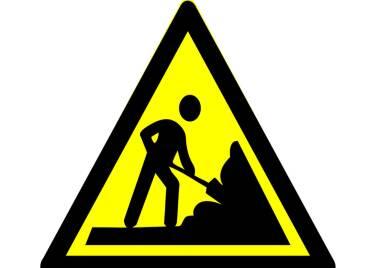 10月19日起,威海文登区这30条道路将陆续养护施工