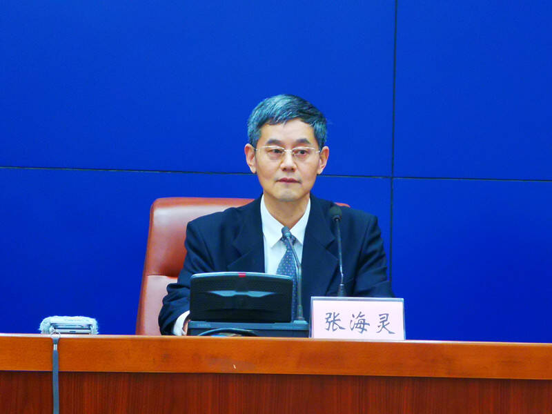 智慧城市来了!济南在全省率先发布1373条市级公共数据责任清单 泉城旅游等主题库建设在推进