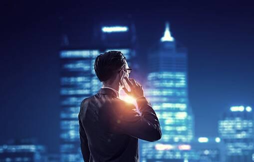 闪电指数|《2020年城市人才安居吸引力报告》出炉:新一线城市表现亮眼,城市群促进人才流动