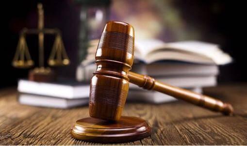 强制腾退房屋!聊城法院执行吴学占等10人涉黑刑事财产案件