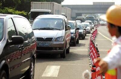 减速慢行!聊城这8处路段存在交通安全隐患