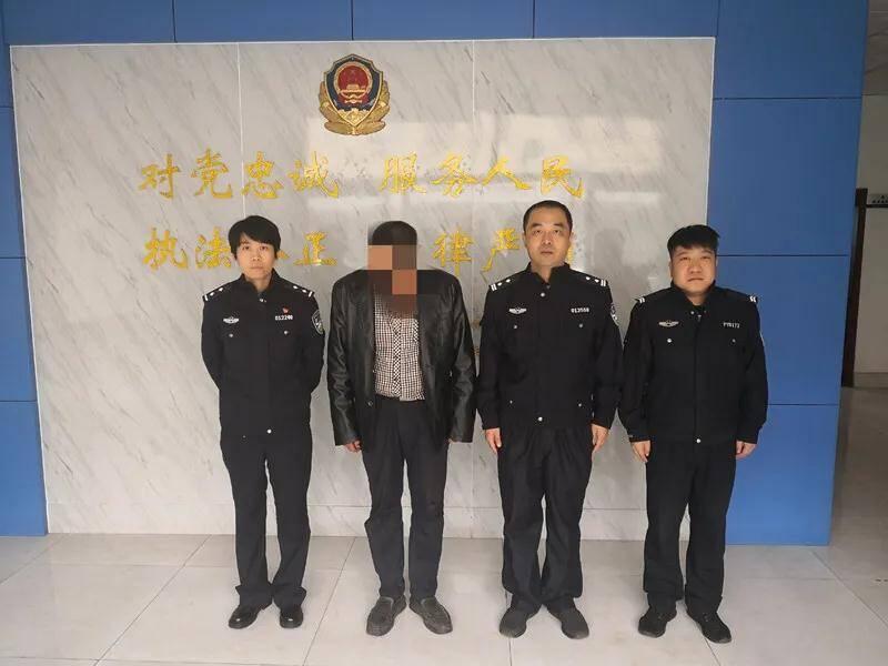 对共享电单车收费不满 济南平阴县男子两次盗窃共享单车前轮