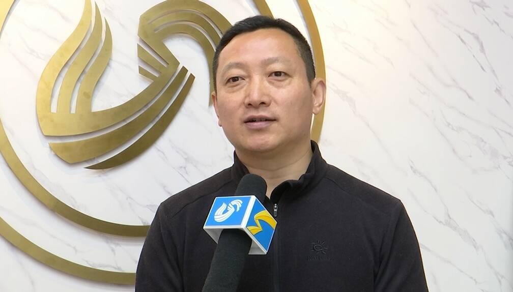 视频丨足球评论员董平生:京鲁大战判罚抹黑中国足球,这是一种耻辱