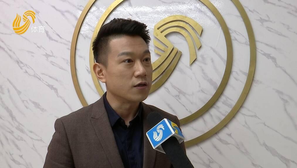 视频丨足球评论员王湛:京鲁对决是中超名片,这样的结果让人悲哀