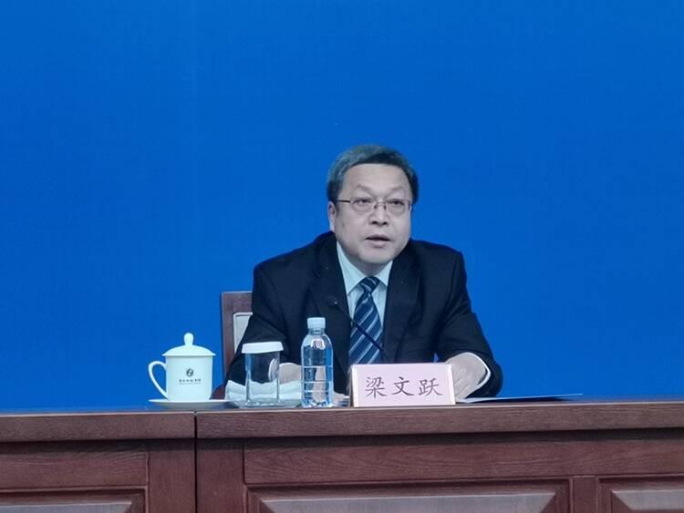 权威发布丨山东99%以上的村(组)成立新集体经济组织 农村集体产权制度改革加快