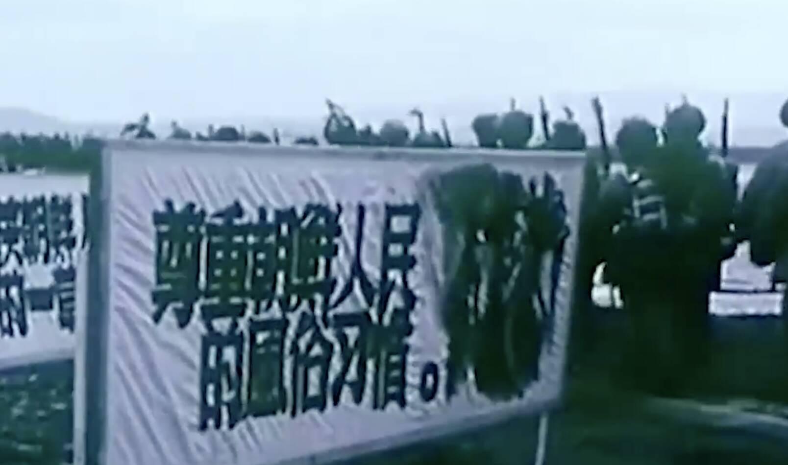 致敬最可爱的人|宁在阵前死,不在阵后亡!他们的名字,叫中国人民志愿军
