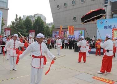 http://liaocheng.iqilu.com/lcminsheng/2020/1027/4682764.shtml