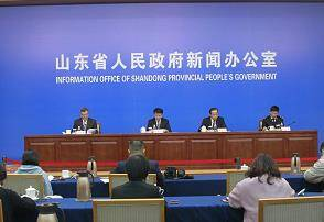 权威发布|山东综合保税区总数达13个,居全国第三位
