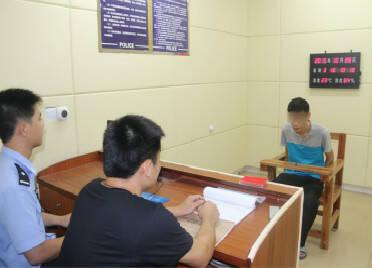 酒后37次拨打110  潍坊诸城男子被公安机关依法处理