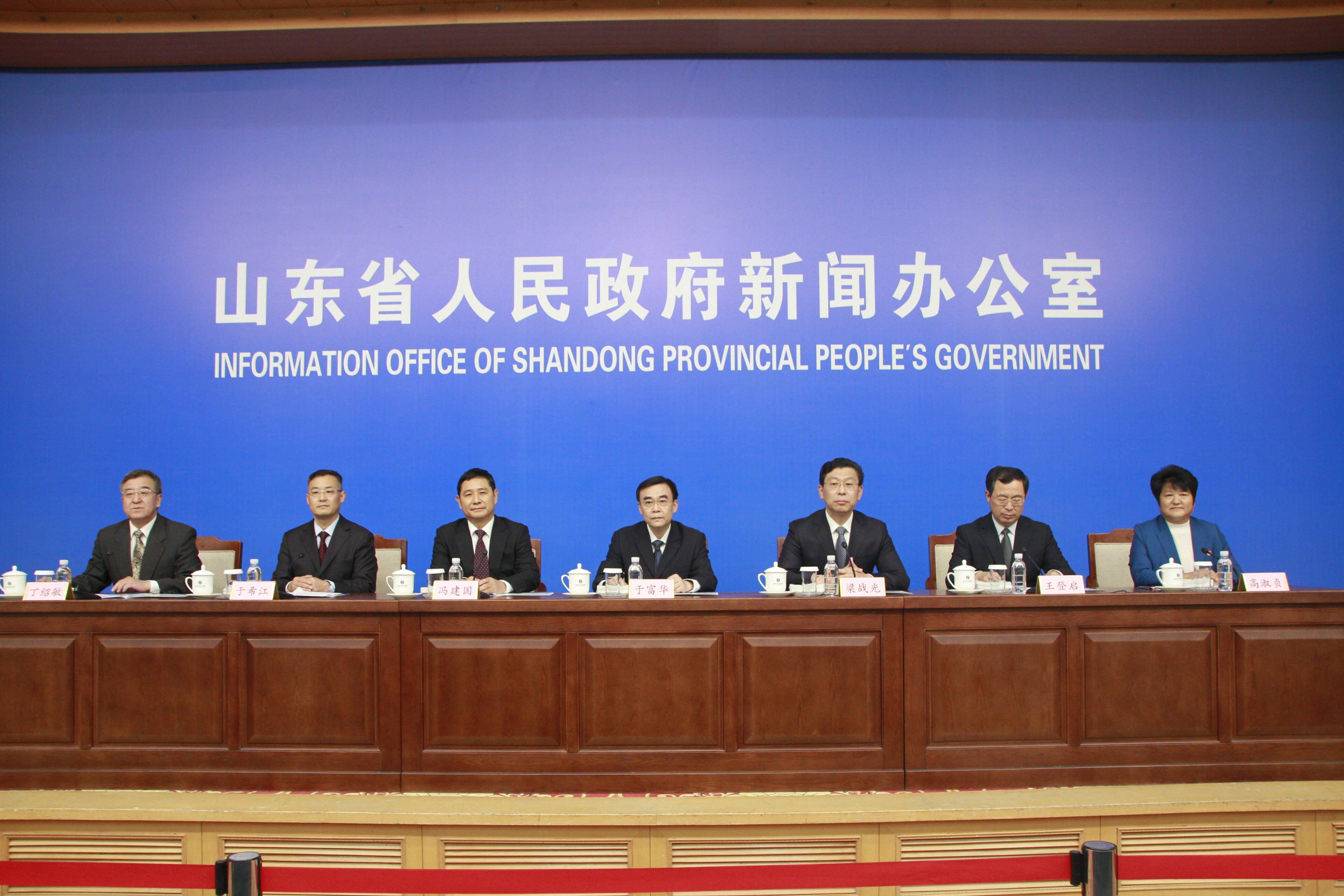 权威发布|山东建立议事协商示范点1200多个 维护基层和谐稳定