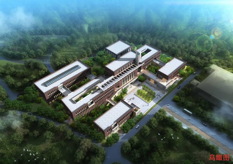 济南这几所学校要改扩建 山工艺将新建文化创意产业实训中心