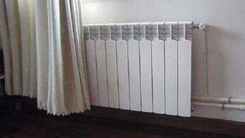 闪电问暖丨山东16市供暖时间发布,多地提前供暖!家里不热找闪电