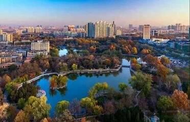 山东与世界500强|淄博现有日资企业25家,投资总额1.98亿美元