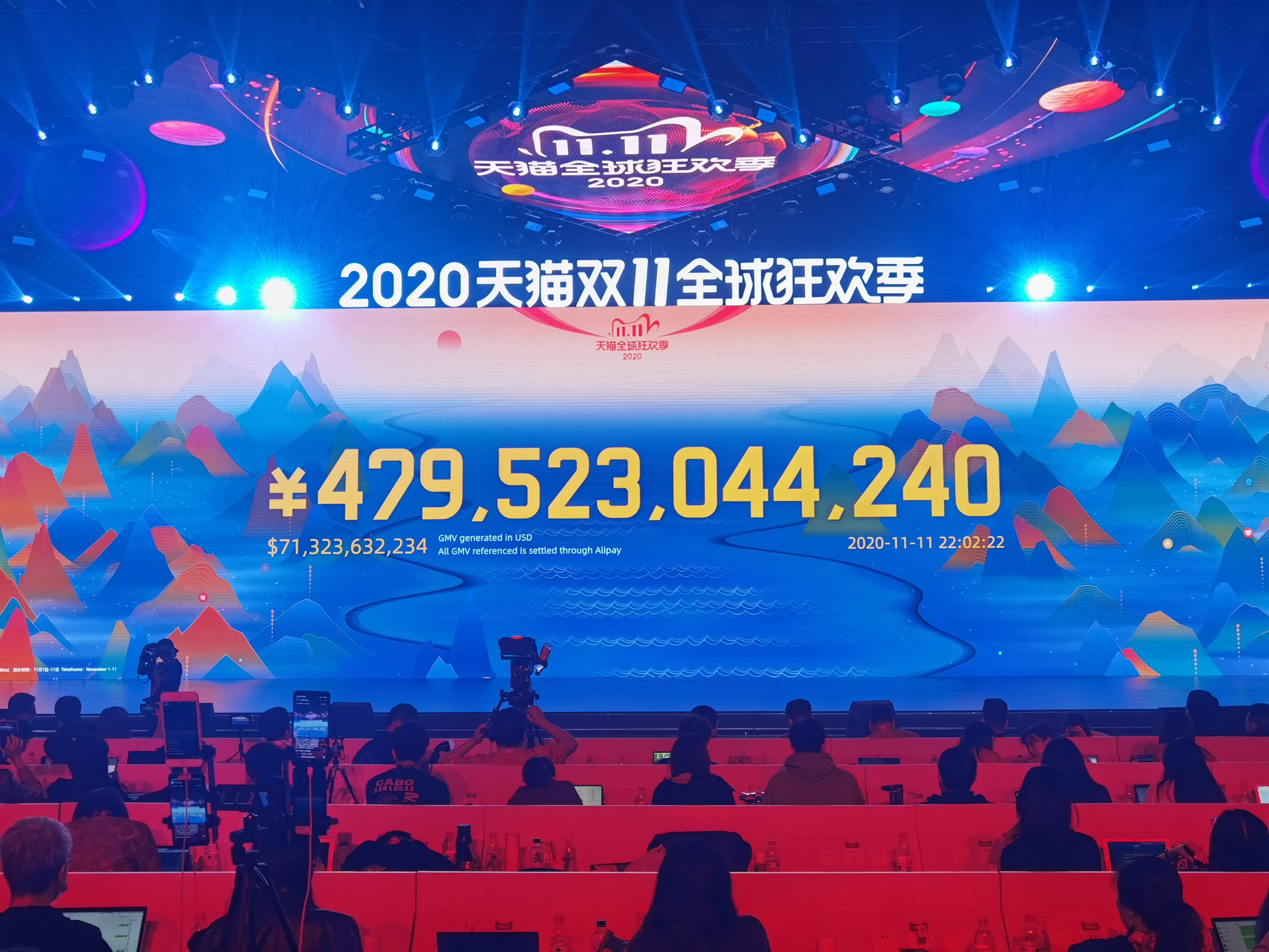 """11.11速报丨海尔跻身大家电品牌热卖榜第一 青岛成最""""快""""城市之一"""