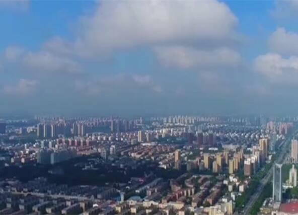 """山东深入实施省会、胶东、鲁南经济圈一体化发展战略 多种业务实行""""跨域通办"""""""
