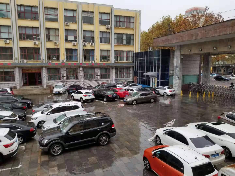 海丽气象吧丨济宁昨日至今晨平均降雨54.7毫米 最大降雨点微山73.4毫米