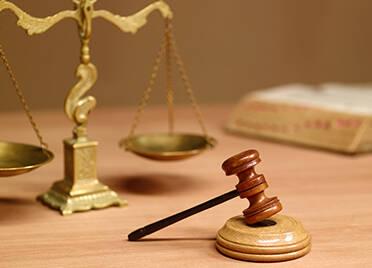 用赌博、吸毒笼络成员,以暴力手段非法拘禁…聊城这5人恶势力团伙犯罪案一审宣判