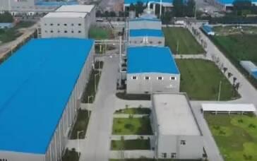 百日攻坚丨潍坊昌乐县吹响攻坚冲锋号角 释放县域生产要素活力