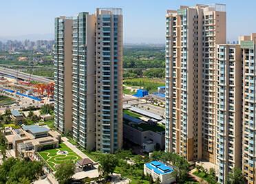 最新批复!撤销济南珍珠泉宾馆事业单位建制,资产整体划转山东南郊集团