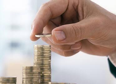 山东下达1.9亿资金对首次认定高新技企业给予财政补助