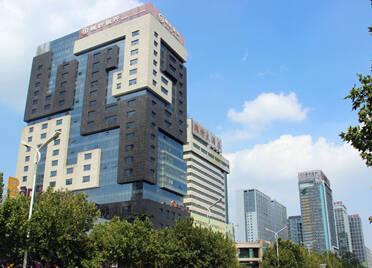 """潍坊银行""""三个聚焦""""助力脱贫攻坚 已发放扶贫贷款约2.6亿元"""