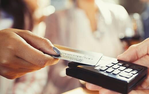 闪电指数|山东10月社会消费品零售总额3094.7亿,增长10.3%