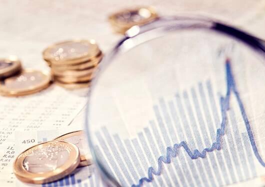 闪电指数|山东前10月固定资产投资同比增长3.1%,较前三季度提升0.4个百分点