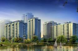 闪电指数|7780.2亿!山东前10个月房地产开发完成投资同比增长8.4%