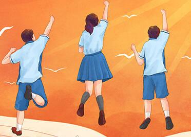 就业创业政策指南来啦!来潍坊就业创业的高校毕业生看过来
