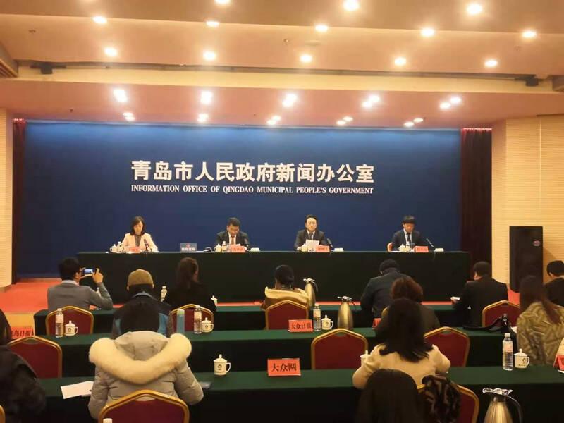 2020全球独角兽企业500强大会将于12月1日在青岛召开