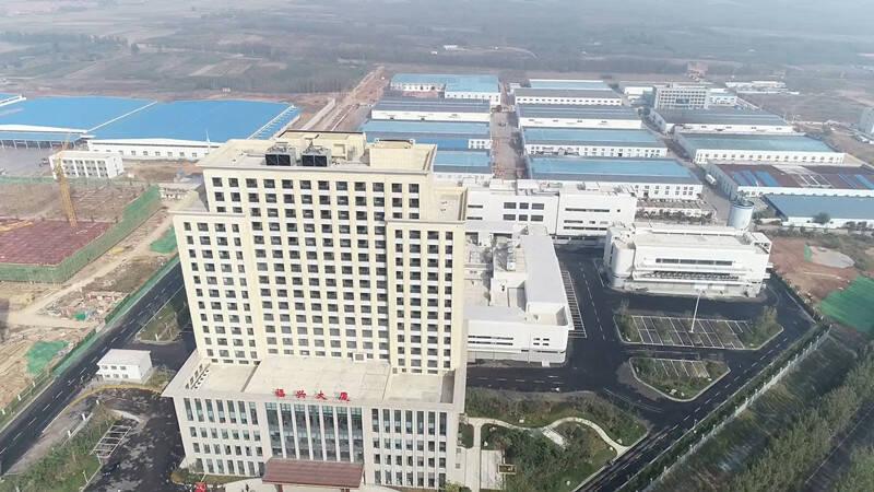 127秒|青岛胶州:优化农业营商环境 带动产业转型