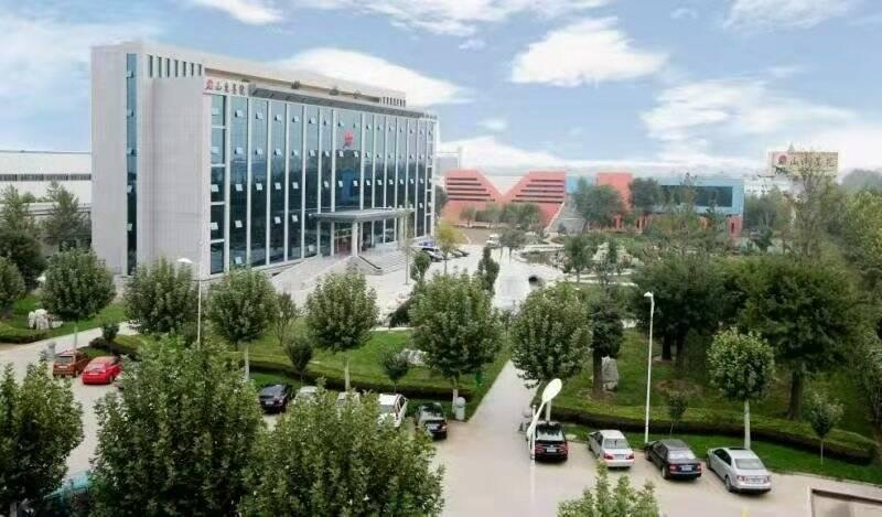 山东墨龙:易主国资 积蓄发展新动能