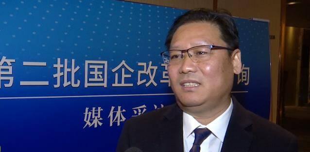 山东种业集团董事段友臣:农业高质量发展首先要解决高效问题
