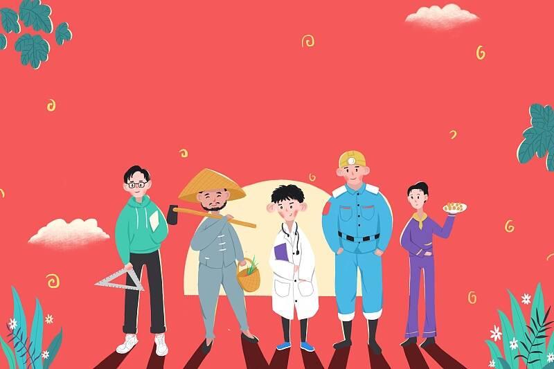 【地评线】齐鲁漫评:让高技能人才为新时代发展添砖加瓦