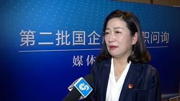 鲁华集团董事张莉:壮士断腕、刀刃向内,坚决退出不具优势产业