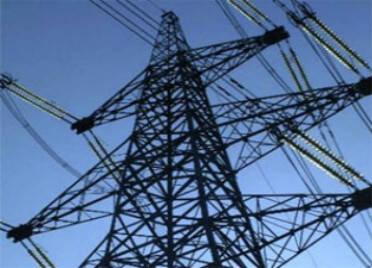 潍坊下发告知书:严格落实工商业电价降价和优惠政策到位