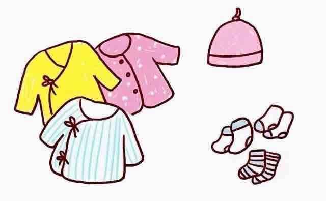 淄博5批次婴幼儿服装抽检不合格 宝妈选择时要看这几点