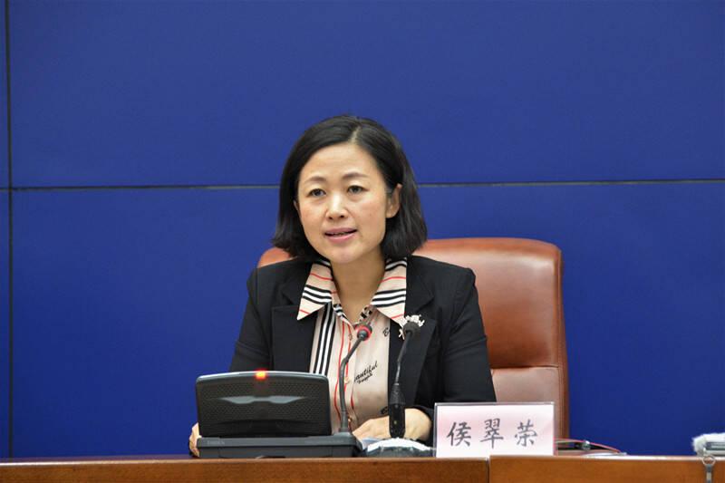 污染治理效果显著提升!济南市第二次全国污染源普查数据公布